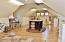 937 N Bayview Rd, Waldport, OR 97394 - Bonus/Crafts Room