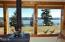 937 N Bayview Rd, Waldport, OR 97394 - Water Views