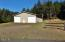 937 N Bayview Rd, Waldport, OR 97394 - 937 Bayview Rd 167 - Copy