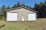 937 N Bayview Rd, Waldport, OR 97394 - 937 Bayview Rd 170 - Copy