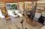 937 N Bayview Rd, Waldport, OR 97394 - Spacious Garage/shop