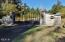 937 N Bayview Rd, Waldport, OR 97394 - Gated Driveway