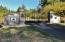 937 N Bayview Rd, Waldport, OR 97394 - Private Driveway