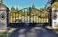 937 N Bayview Rd, Waldport, OR 97394 - Hand Made Custom Gates