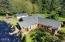 3013 Siletz Hwy, Lincoln City, OR 97367 - Overhead view