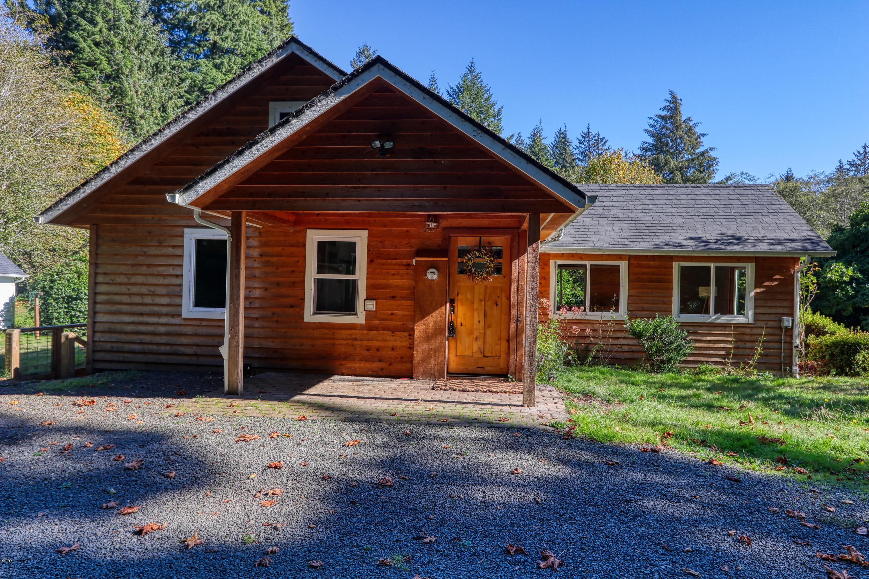 3013 Siletz Hwy, Lincoln City, OR 97367 - IMG_3225