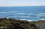 LOT 119 Walking Woods, Depoe Bay, OR 97341 - Ocean Front Pathway