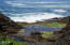 LOT 119 Walking Woods, Depoe Bay, OR 97341 - The Cove