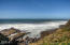 LOT 135 Midden Reach, Depoe Bay, OR 97341 - LWC Ocean