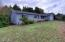 425 S Crestline Dr, Waldport, OR 97394 - Front of House