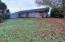 425 S Crestline Dr, Waldport, OR 97394 - Large Back Yard