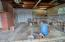 425 S Crestline Dr, Waldport, OR 97394 - Garage