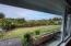 425 S Crestline Dr, Waldport, OR 97394 - View from Living Room