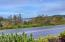 425 S Crestline Dr, Waldport, OR 97394 - Bridge and Bay Views
