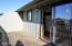 630 SW Fall St, F, Newport, OR 97365 - Main living deck