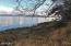 937 N Bayview Rd, Waldport, OR 97394 - Alsea Bay West