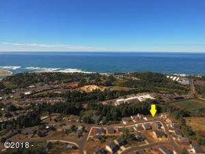 4300 BLK SE Inlet Ave Tl 7700, Lincoln City, OR 97367 - West View Lot 30
