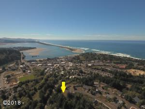 4300 BLK SE Jetty Ave Lot 73, Lincoln City, OR 97367 - South West View Lot 73