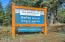710 NE Lillian Ln, Depoe Bay, OR 97341 - Whale Watch/DePoe Hills