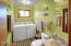 5680 Holly Ave, Pacific City, OR 97135 - Bathroom & Laundry