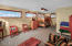 5680 Holly Ave, Pacific City, OR 97135 - Family Room