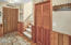5680 Holly Ave, Pacific City, OR 97135 - Entry Hall