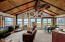 5680 Holly Ave, Pacific City, OR 97135 - Great Room