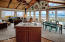 5680 Holly Ave, Pacific City, OR 97135 - Kitchen Island