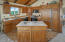 5680 Holly Ave, Pacific City, OR 97135 - Kitchen