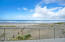 5680 Holly Ave, Pacific City, OR 97135 - Oceanside Deck