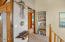 5680 Holly Ave, Pacific City, OR 97135 - Hallway