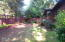 754 NW Highland Dr, Waldport, OR 97394 - 20140114_233726 (1)