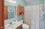 5680 Holly Ave, Pacific City, OR 97135 - Main Level Bathroom