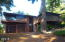 754 NW Highland Dr, Waldport, OR 97394 - 20140114_233207