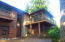 754 NW Highland Dr, Waldport, OR 97394 - 20140114_233222 (1)