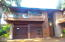 754 NW Highland Dr, Waldport, OR 97394 - 20140114_233228 (1)