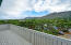 5680 Holly Ave, Pacific City, OR 97135 - Eastside Deck