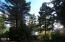 754 NW Highland Dr, Waldport, OR 97394 - 20140114_233620 (1)