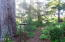 754 NW Highland Dr, Waldport, OR 97394 - 20140114_233654 (1)