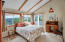 5680 Holly Ave, Pacific City, OR 97135 - Queen Bedroom