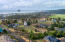 TL 1403 Dana Lane Court, Pacific City, OR 97135 - From Above