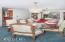 1275 Walking Wood, Depoe Bay, OR 97341 - Dining Room