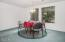 1275 Walking Wood, Depoe Bay, OR 97341 - Casual Dining Area