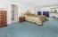 1275 Walking Wood, Depoe Bay, OR 97341 - Owners Suite