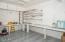 1275 Walking Wood, Depoe Bay, OR 97341 - Workshop/Studio Space