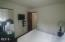 1000 SE Bay Blvd, K12 537/637, Newport, OR 97365 - 537 Bedroom 1