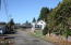LOT 9400 NE 49th St., Neotsu, OR 97364 - Neighborhood