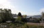 LOT 9400 NE 49th St., Neotsu, OR 97364 - Views from Lot