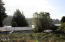 LOT 9400 NE 49th St., Neotsu, OR 97364 - Lot