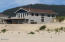 5680 Holly Ave, Pacific City, OR 97135 - Southwest Elevation